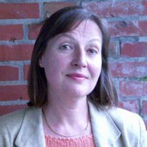 Camilla Hübsch-Törper: Vietnamesisch-Übersetzung
