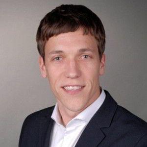 Lars Leschke: Individuelle Integrationsberatung