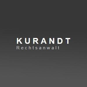 Stefan Kurandt: Mandantengespräche, Gerichtsverhandlungen und Übersetzen von Texten